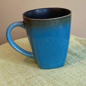 Threshold Mug
